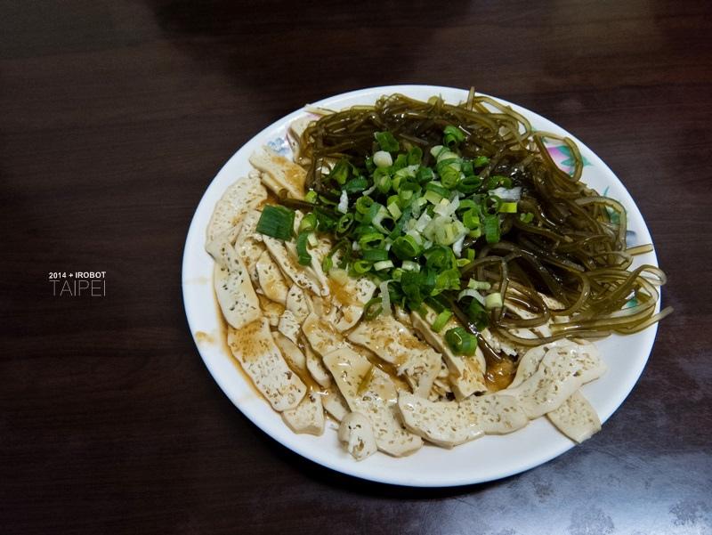 台北-酸菜麵 (4).jpg