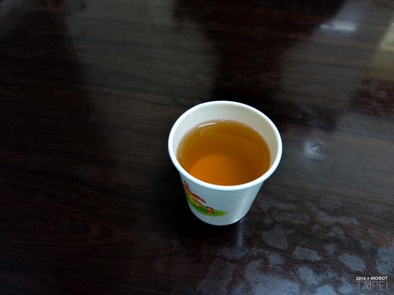 台北-酸菜麵 (3).jpg