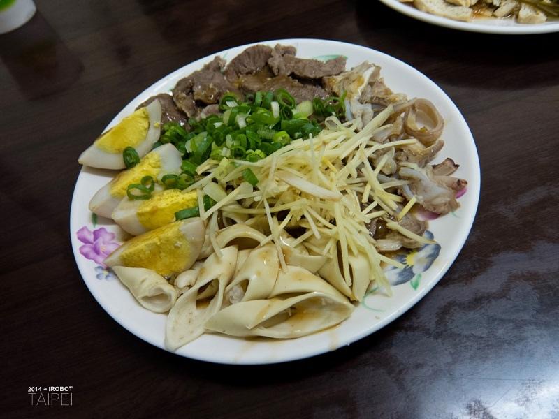 台北-酸菜麵 (5).jpg