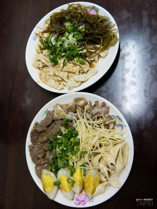 台北-酸菜麵 (6).jpg
