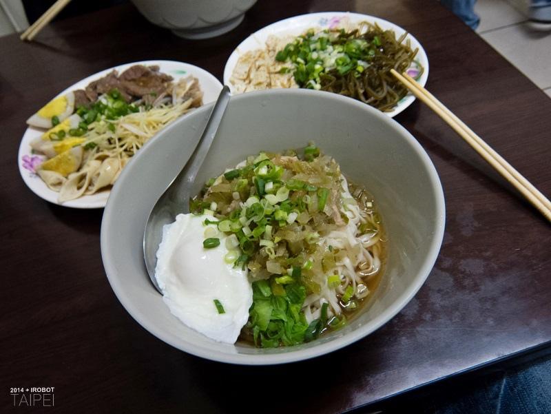 台北-酸菜麵 (9).jpg