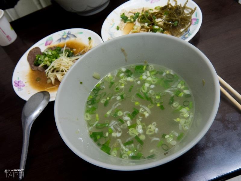 台北-酸菜麵 (13).jpg