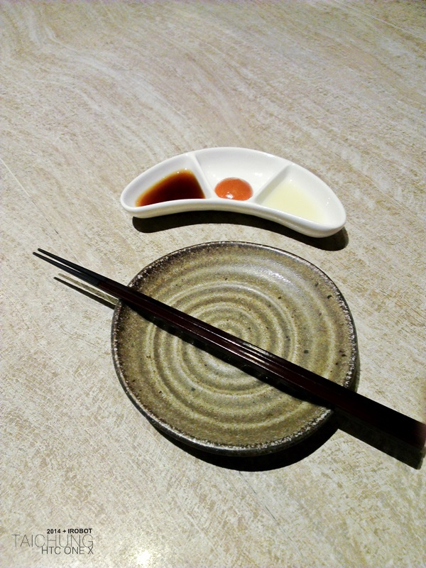 台中老乾杯和牛燒肉-市政店 (1).jpg