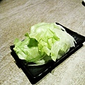 台中老乾杯和牛燒肉-市政店 (2).jpg