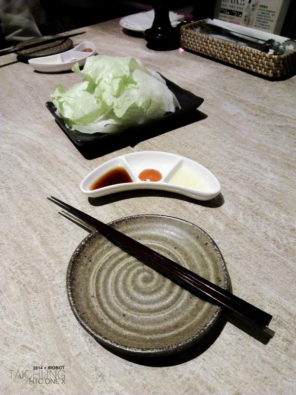 台中老乾杯和牛燒肉-市政店 (3).jpg