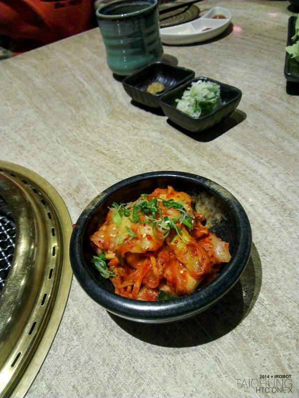 台中老乾杯和牛燒肉-市政店 (4).jpg