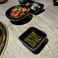 台中老乾杯和牛燒肉-市政店 (5).jpg