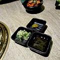 台中老乾杯和牛燒肉-市政店 (6).jpg