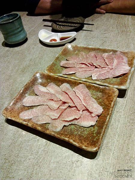 台中老乾杯和牛燒肉-市政店 (7).jpg