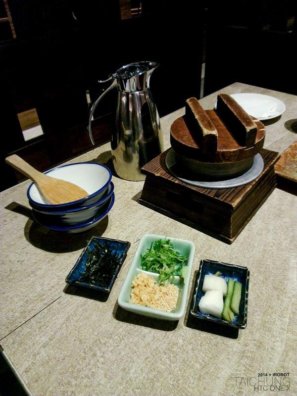 台中老乾杯和牛燒肉-市政店 (9).jpg