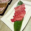台中老乾杯和牛燒肉-市政店 (8).jpg