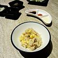 台中老乾杯和牛燒肉-市政店 (11).jpg