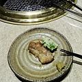台中老乾杯和牛燒肉-市政店 (12).jpg