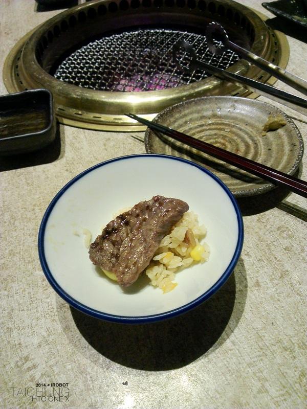 台中老乾杯和牛燒肉-市政店 (14).jpg