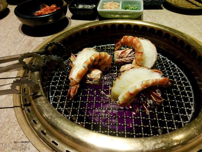 台中老乾杯和牛燒肉-市政店 (15).jpg