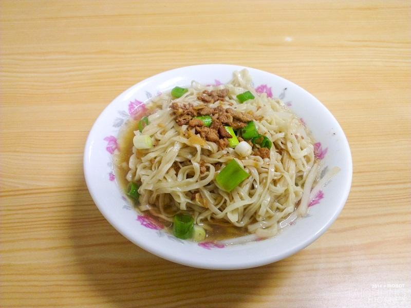 台中大元意麵 (3).jpg