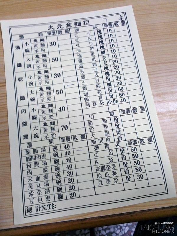 台中大元意麵 (1).jpg