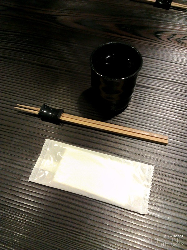 高雄二月半そば蕎麥麵  (1).jpg