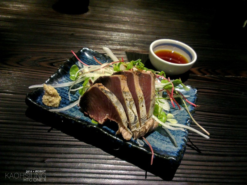 高雄二月半そば蕎麥麵  (4).jpg