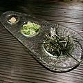 高雄二月半そば蕎麥麵  (5).jpg