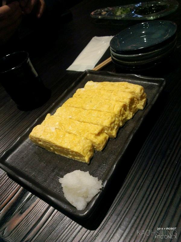 高雄二月半そば蕎麥麵  (10).jpg