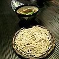 高雄二月半そば蕎麥麵  (13).jpg