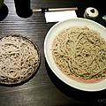 高雄二月半そば蕎麥麵  (12).jpg