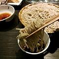 高雄二月半そば蕎麥麵  (19).jpg