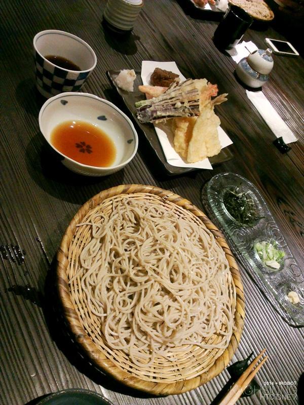 高雄二月半そば蕎麥麵  (18).jpg