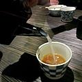 高雄二月半そば蕎麥麵  (22).jpg