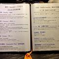 高雄二月半そば蕎麥麵  (27).jpg