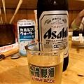 台中藤吉串燒 (24).jpg
