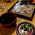 台中藤吉串燒-神話沐子 (7).jpg