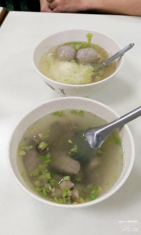 台北-戴記涼麵-骨肉湯 (4).jpg