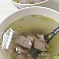台北-戴記涼麵-骨肉湯 (8).jpg