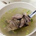台北-戴記涼麵-骨肉湯 (6).jpg