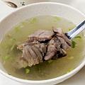 台北-戴記涼麵-骨肉湯 (7).jpg