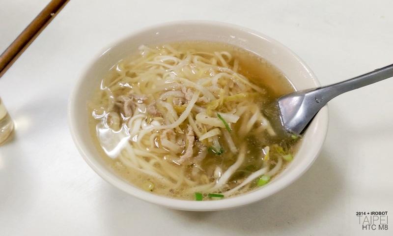 台北-戴記涼麵-骨肉湯 (10).jpg