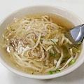台北-戴記涼麵-骨肉湯 (9).jpg