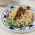 台北-戴記涼麵-骨肉湯 (14).jpg