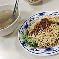 台北-戴記涼麵-骨肉湯 (12).jpg