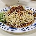 台北-戴記涼麵-骨肉湯 (13).jpg