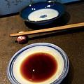 高雄-初鮨-壽司-1800-3000-中正四路 (10).jpg