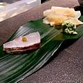 高雄-初鮨-壽司-1800-3000-中正四路 (13).jpg