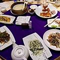 高雄-福華飯店江南春明爐烤鴨 (26).jpg