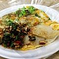 高雄-三和市場-美而美-特製蛋餅-小白菜-玉米 (4).jpg