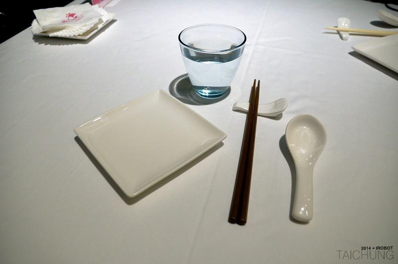 台中孔雀川湘食集印月餐飲 (12).jpg
