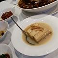 台中孔雀川湘食集螺肉水煮魚 (26).jpg
