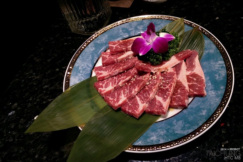 台中匠屋燒肉-朝馬店 (7).jpg
