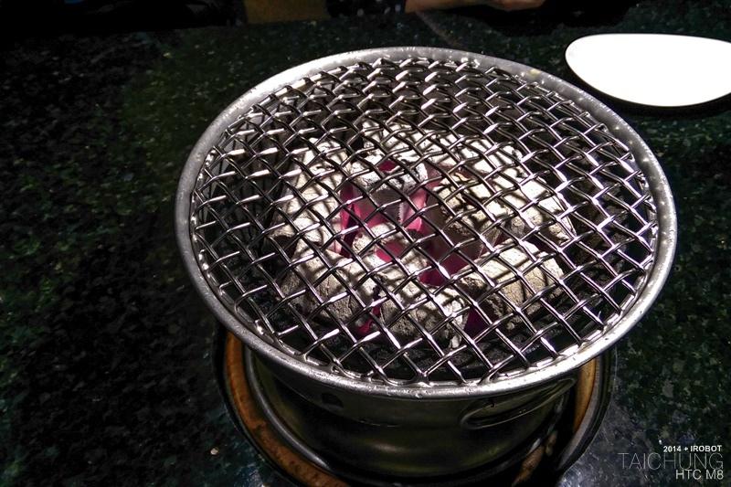 台中匠屋燒肉-朝馬店 (5).jpg